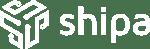 Shipa-FullLogo-White